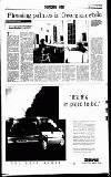 Sunday Independent (Dublin) Sunday 25 January 1998 Page 34