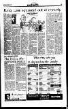 Sunday Independent (Dublin) Sunday 25 January 1998 Page 35