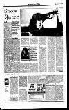 Sunday Independent (Dublin) Sunday 25 January 1998 Page 36