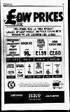 Sunday Independent (Dublin) Sunday 25 January 1998 Page 37