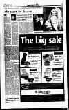Sunday Independent (Dublin) Sunday 25 January 1998 Page 39