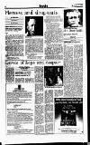 Sunday Independent (Dublin) Sunday 25 January 1998 Page 40
