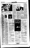 Sunday Independent (Dublin) Sunday 25 January 1998 Page 41