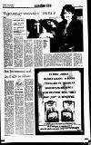 Sunday Independent (Dublin) Sunday 25 January 1998 Page 43