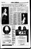Sunday Independent (Dublin) Sunday 25 January 1998 Page 45
