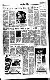 Sunday Independent (Dublin) Sunday 25 January 1998 Page 46