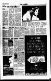 Sunday Independent (Dublin) Sunday 25 January 1998 Page 47