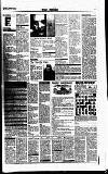 Sunday Independent (Dublin) Sunday 25 January 1998 Page 49