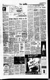 Sunday Independent (Dublin) Sunday 25 January 1998 Page 50