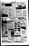 Sunday Independent (Dublin) Sunday 25 January 1998 Page 51