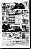 Sunday Independent (Dublin) Sunday 25 January 1998 Page 52