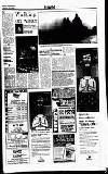 Sunday Independent (Dublin) Sunday 25 January 1998 Page 53