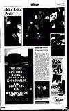 Sunday Independent (Dublin) Sunday 25 January 1998 Page 54