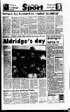 Sunday Independent (Dublin) Sunday 25 January 1998 Page 55