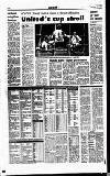 Sunday Independent (Dublin) Sunday 25 January 1998 Page 56