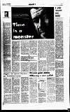 Sunday Independent (Dublin) Sunday 25 January 1998 Page 57