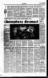 Sunday Independent (Dublin) Sunday 25 January 1998 Page 58