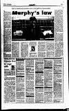 Sunday Independent (Dublin) Sunday 25 January 1998 Page 61