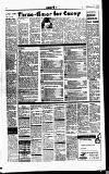 Sunday Independent (Dublin) Sunday 25 January 1998 Page 62