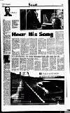Sunday Independent (Dublin) Sunday 25 January 1998 Page 63