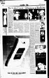 Sunday Independent (Dublin) Sunday 25 January 1998 Page 64