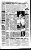 Sunday Independent (Dublin) Sunday 01 February 1998 Page 3