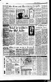 Sunday Independent (Dublin) Sunday 01 February 1998 Page 4