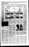 Sunday Independent (Dublin) Sunday 01 February 1998 Page 5