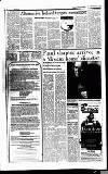 Sunday Independent (Dublin) Sunday 01 February 1998 Page 6