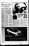 Sunday Independent (Dublin) Sunday 01 February 1998 Page 11