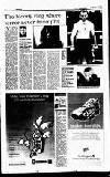 Sunday Independent (Dublin) Sunday 01 February 1998 Page 12