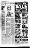 Sunday Independent (Dublin) Sunday 01 February 1998 Page 13