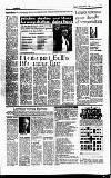 Sunday Independent (Dublin) Sunday 01 February 1998 Page 14