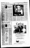 Sunday Independent (Dublin) Sunday 01 February 1998 Page 15