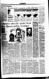 Sunday Independent (Dublin) Sunday 01 February 1998 Page 17