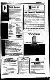 Sunday Independent (Dublin) Sunday 01 February 1998 Page 19