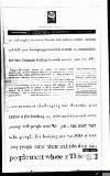 Sunday Independent (Dublin) Sunday 01 February 1998 Page 21