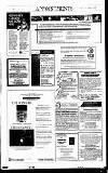 Sunday Independent (Dublin) Sunday 01 February 1998 Page 22