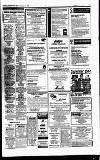 Sunday Independent (Dublin) Sunday 01 February 1998 Page 23