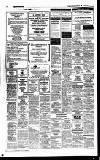 Sunday Independent (Dublin) Sunday 01 February 1998 Page 24