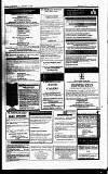 Sunday Independent (Dublin) Sunday 01 February 1998 Page 25