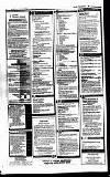 Sunday Independent (Dublin) Sunday 01 February 1998 Page 26
