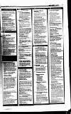 Sunday Independent (Dublin) Sunday 01 February 1998 Page 27
