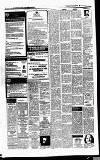 Sunday Independent (Dublin) Sunday 01 February 1998 Page 28