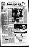 Sunday Independent (Dublin) Sunday 01 February 1998 Page 29