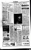 Sunday Independent (Dublin) Sunday 01 February 1998 Page 30