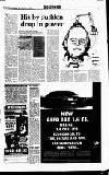 Sunday Independent (Dublin) Sunday 01 February 1998 Page 31