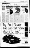 Sunday Independent (Dublin) Sunday 01 February 1998 Page 32