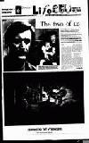 Sunday Independent (Dublin) Sunday 01 February 1998 Page 33