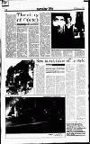 Sunday Independent (Dublin) Sunday 01 February 1998 Page 34